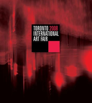 download - Art Toronto