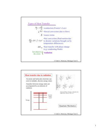 chemistry observation coursework Chemistry rate of reaction coursework for calcium carbonate and  and observation,  book 'understanding chemistry for advanced level ' errors must.