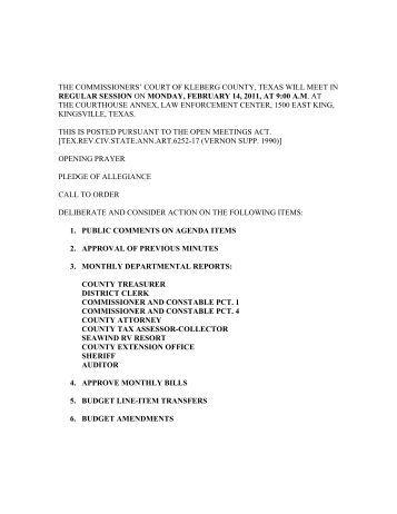 county court civil procedure rules pdf
