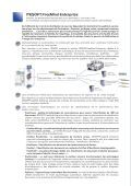 ITESOFT.FreeMind Enterprise v2.3 FR - Solutions-as-a-Service - Page 2