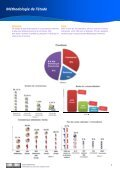 Etude Vente Marketing 2010 - Solutions-as-a-Service - Page 3
