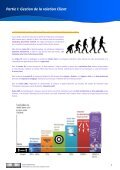 Etude Vente Marketing 2010 - Solutions-as-a-Service - Page 4