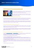 Etude Vente Marketing 2010 - Solutions-as-a-Service - Page 6