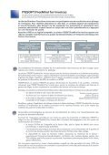 ITESOFT.FreeMind for Invoices v2.3 FR - Solutions-as-a-Service - Page 2