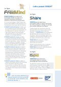 ITESOFT - Solutions-as-a-Service - Page 5
