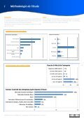 secteur plasturgie innovation et collaboration : priorites strategiques ... - Page 3