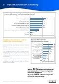 secteur plasturgie innovation et collaboration : priorites strategiques ... - Page 7