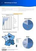 Ventes-Marketing-Communication et Service-Client - Solutions-as-a ... - Page 3