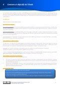 Ventes-Marketing-Communication et Service-Client - Solutions-as-a ... - Page 4