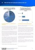 Ventes-Marketing-Communication et Service-Client - Solutions-as-a ... - Page 6