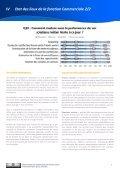 Ventes-Marketing-Communication et Service-Client - Solutions-as-a ... - Page 7