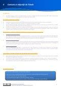 La qualité du traitement de l'information en question. - Page 4