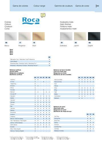 Serie simon 73 loft cat logo mecanismos enchufes for Sanitarios roca precios catalogo