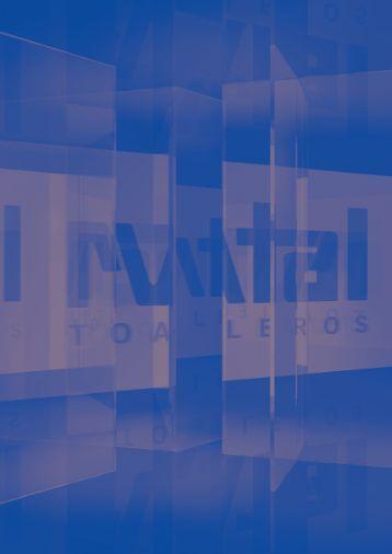 Lista o catálogo tarifa de precios radiadores eléctricos - Venespa
