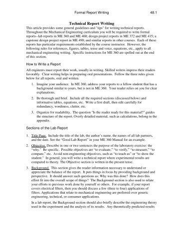 Engineering Student Life Essay