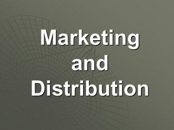 Unit 5- Marketing and Distribution.pdf