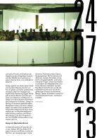 Transforming Design - Page 5