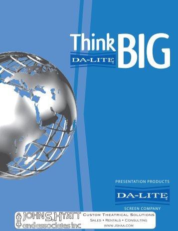 2012 Catalog