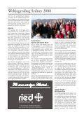 Gottesdienste - Stammersdorf - Seite 6