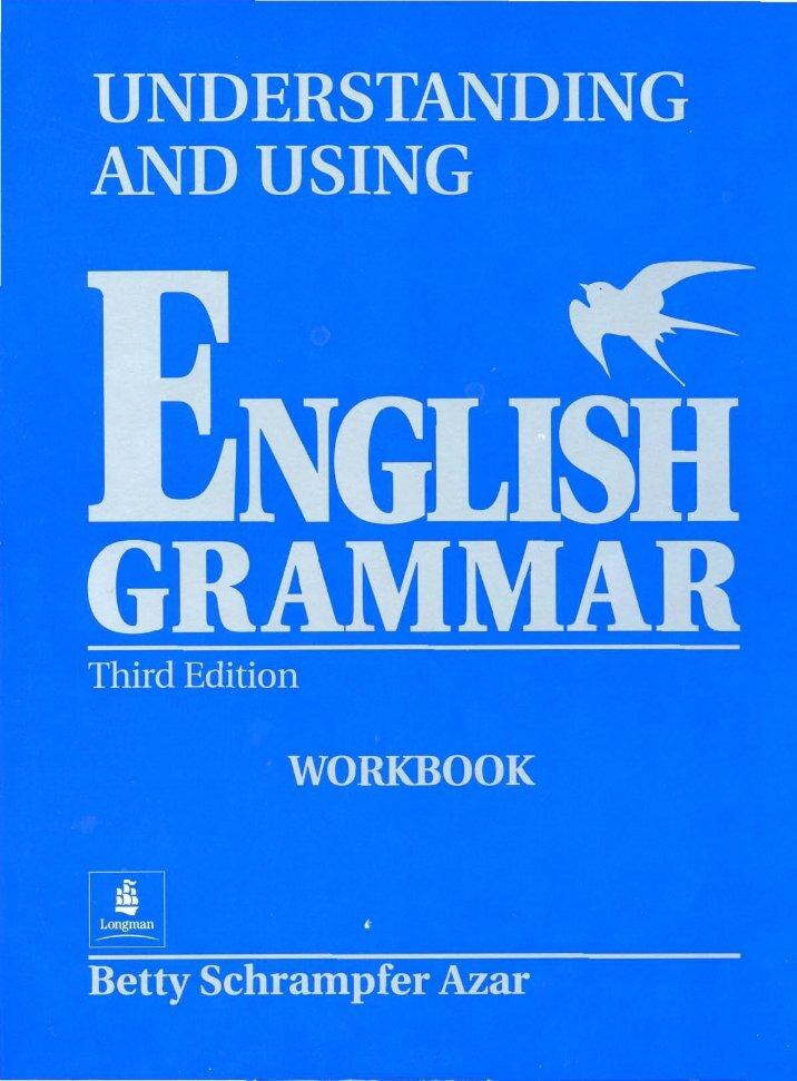 Spoken English grammar eBook free - All Online Free