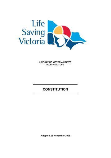 australian first aid manual pdf