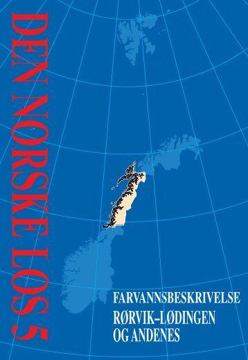 Her kan du se utdrag fra Den norske