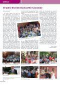 GEMEINSAM Nr. 28, September bis November 2014 - Page 2