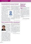 GEMEINSAM Nr. 28, September bis November 2014 - Page 4