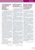GEMEINSAM Nr. 28, September bis November 2014 - Page 5