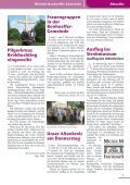 GEMEINSAM Nr. 28, September bis November 2014 - Page 7