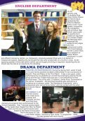 Easter 2012 - Page 3