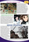 Easter 2012 - Page 7
