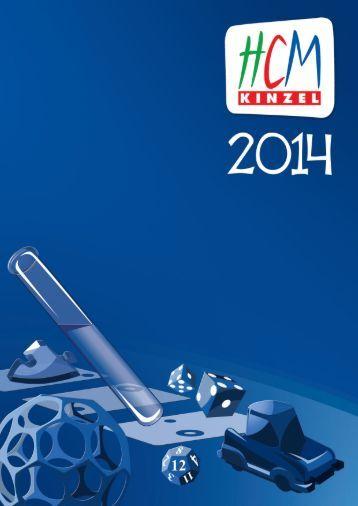 Katalog_2014_EN.pdf