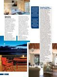 Agrotourist lodgings - Page 5