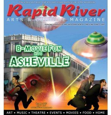 the pat Metheny trio - Rapid River Magazine