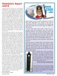 May, 2009 - Mocha Shriners - Page 3