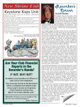 May, 2009 - Mocha Shriners - Page 5