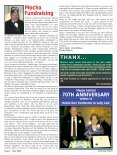 May, 2009 - Mocha Shriners - Page 6