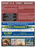 May, 2009 - Mocha Shriners - Page 7
