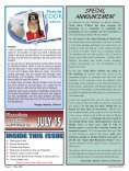 Mocha May 2011.indd - Mocha Shriners - Page 4