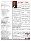 Mocha November 2010.indd - Mocha Shriners - Page 2