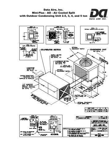 Mcquay Als Wiring Diagram on e46 fan wiring diagram