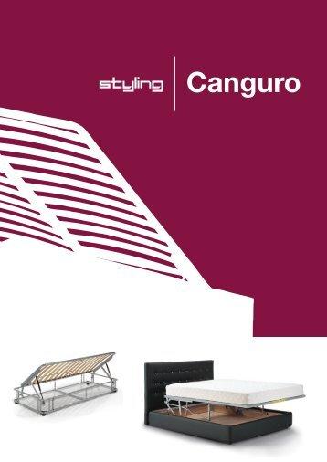 Descargar catálogo en PDF - Styling-industries.com
