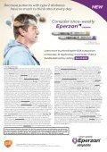 EASD 2014 - Page 2