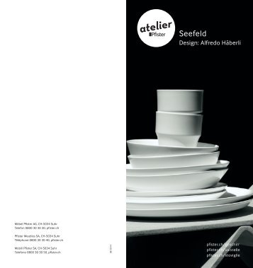 Atelier-Seefeld