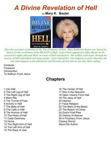 prepare to meet your god pdf free