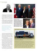 Surrey is Soaring High - City of Surrey - Page 6
