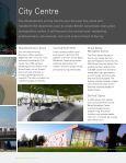 Build Surrey Program - City of Surrey - Page 7