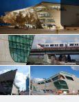Build Surrey Program - City of Surrey - Page 6