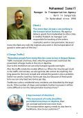 here - Sustainable Hyderabad - Page 5